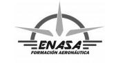 Logotipo ENASA