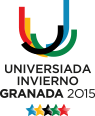 Universiada de Invierno Granada 2015