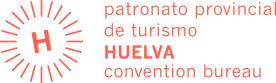 Patronato de Turismo de Huelva