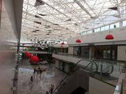 Centro Comercial Serrallo Plaza - Granada
